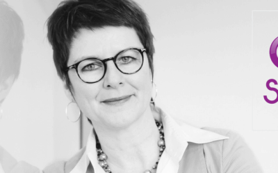 Seuss Consulting co-founder Sabine Hutchison to speak at HBA Frankfurt